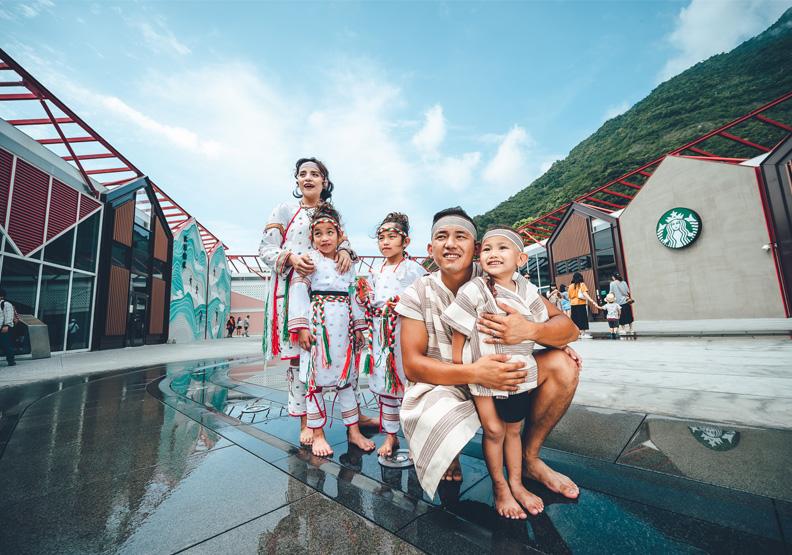 瑞助營造新聞評價-2021《遠見》CSR獎揭曉》台灣水泥奪三冠王